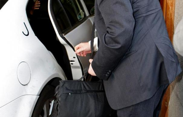 El TSJM avala las escuchas en prisión ordenadas por Garzón en el caso Gürtel