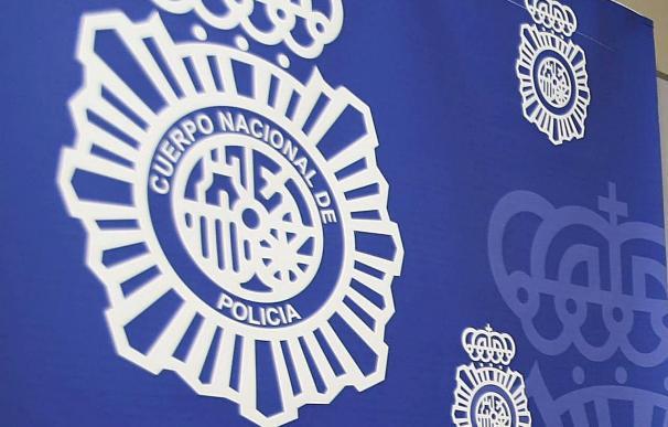 3 Policías imputados por amenazar y coaccionar a concejal PSOE de Santiago del Teide