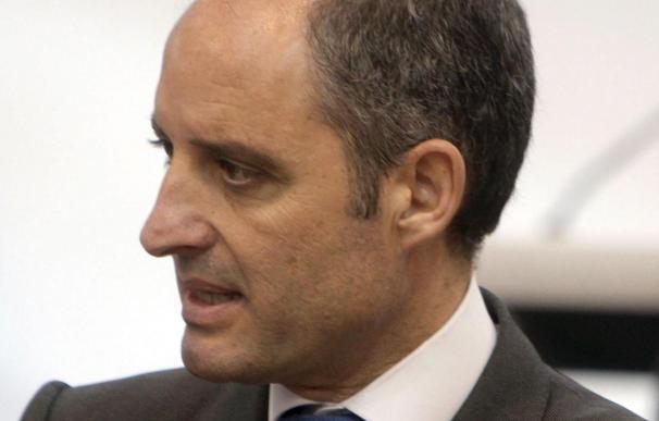 La Comunitat Valenciana sella con Microsoft la creación de un centro de innovación sanitaria