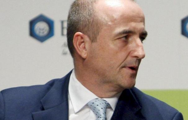 """Sebastián aboga por una """"solución de consenso"""" para implantar el ATC"""