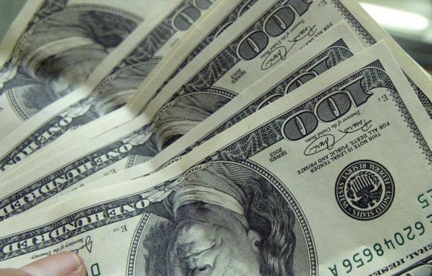 El BM y el FMI aprueban un alivio de deuda a Afganistán por 1.600 millones de dólares