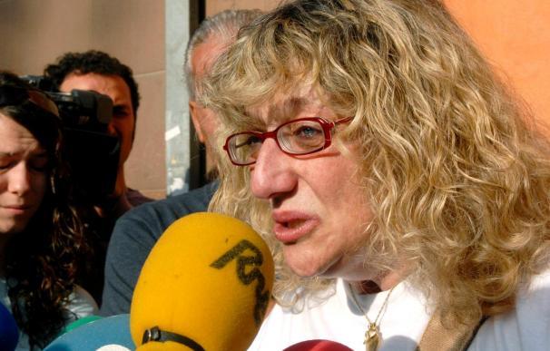 Prisiones y la Comunidad de Madrid intentarán pactar la aplicación de la libertad vigilada