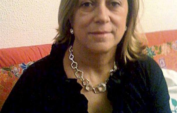 Repatrían el cadáver de Pilar Juárez desde Santo Domingo