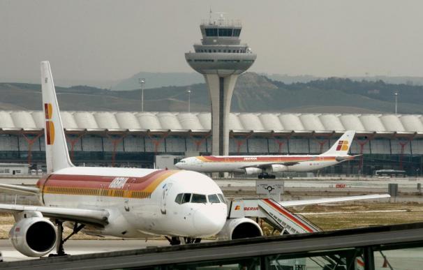 La CE adopta nuevas medidas para mejorar la calidad de la aviación en la UE