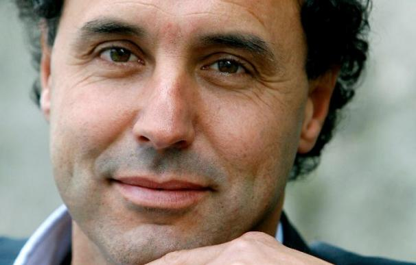 Ignacio Diego asegura que respeta que Cantabria se sume al mapa sobre fosas
