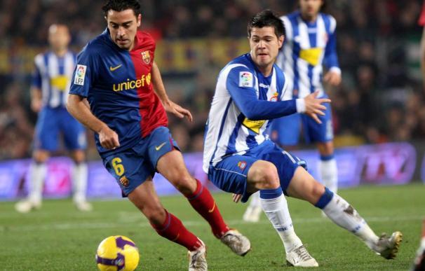 El centrocampista Milan Smiljanic jugará cedido en el Sporting de Gijón