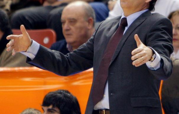 El Barça busca revancha ante el único rival que le ganó en la primera vuelta, el Gran Canaria 2014