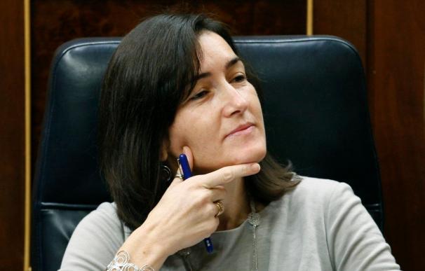 """El Gobierno ordena paralizar las obras de Cabanyal por el """"expolio del patrimonio histórico"""""""