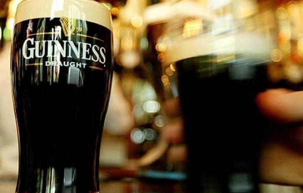Los pubs irlandeses arrasan en Ciudad de México