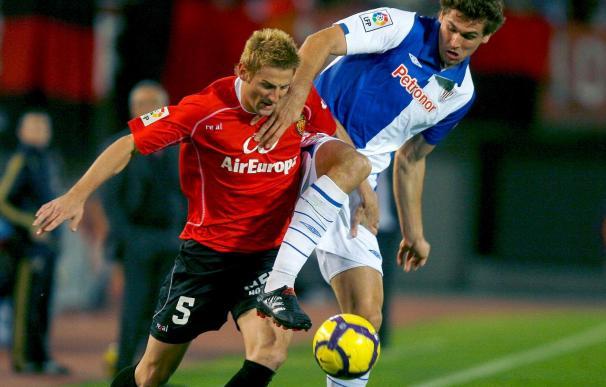 El Athletic acaba 2009 en el puesto 26 de la clasificación mundial de clubes