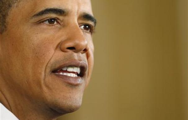 Obama asume la responsabilidad por los fallos de seguridad aérea