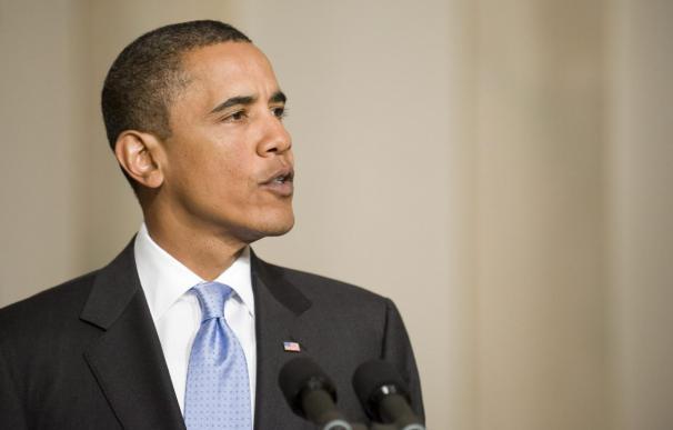 Obama anuncia cambios en cuatro áreas para mejorar los servicios de inteligencia