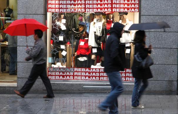 La confianza económica subió en España en diciembre, aunque a menor ritmo que en la UE