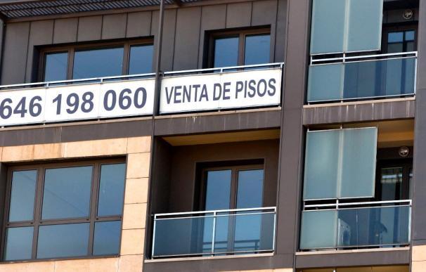 Madrileños, vascos y aragoneses los más beneficiados del euríbor de diciembre