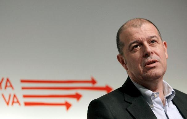 El PSC rechaza adelantar las elecciones aunque el Constitucional recorte el Estatut