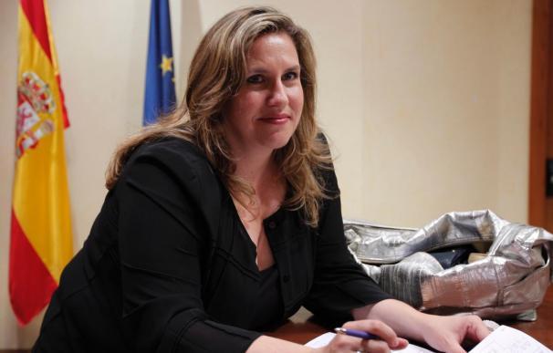 La Periodista López Schlichting condenada por vincular a Eroski con la fianza de Otegi