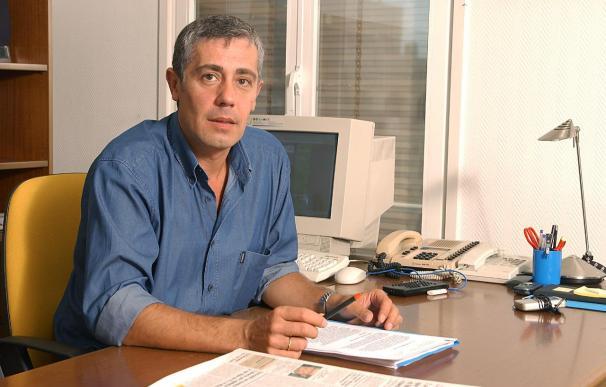 El fiscal pide que se rebaje la pena impuesta a dos directivos de la Ser