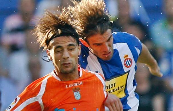 """Prieto considera el partido con el Valencia como """"muy complicado"""""""