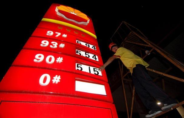 Petrochina es la empresa más cara del mundo y 3 españolas, en el Top 100
