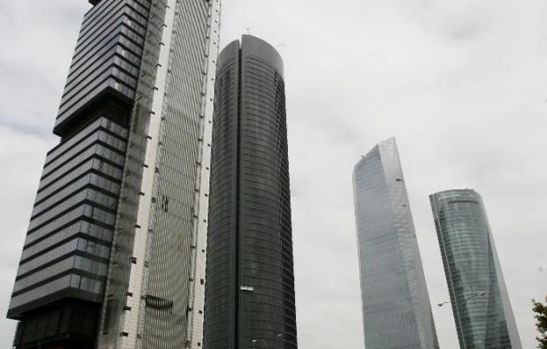 La morosidad en el pago de alquiler de oficinas y locales subió el 25% en 2009