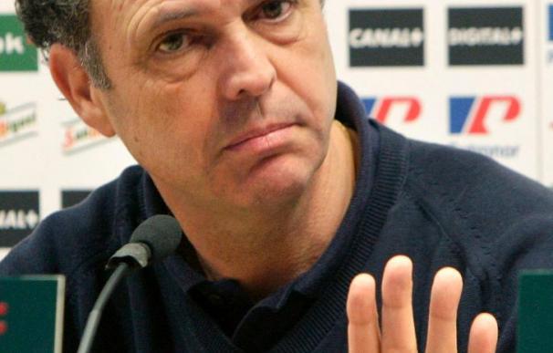 Las derrotas ante los rivales directos frenan las aspiraciones europeas del Athletic