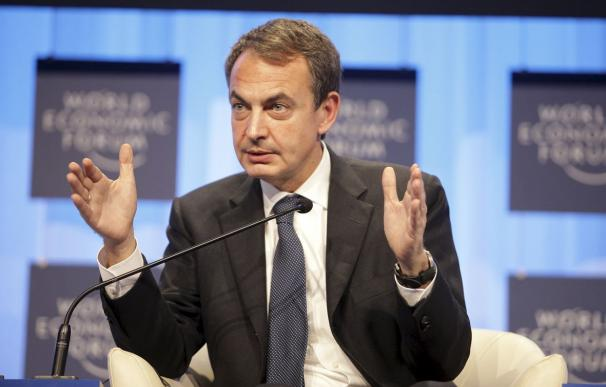 Zapatero buscará el aval del PSOE a su plan de austeridad y el retraso de la jubilación
