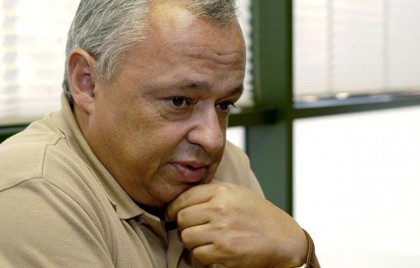 Especialistas en la obra de Miguel Hernández en un seminario-homenaje
