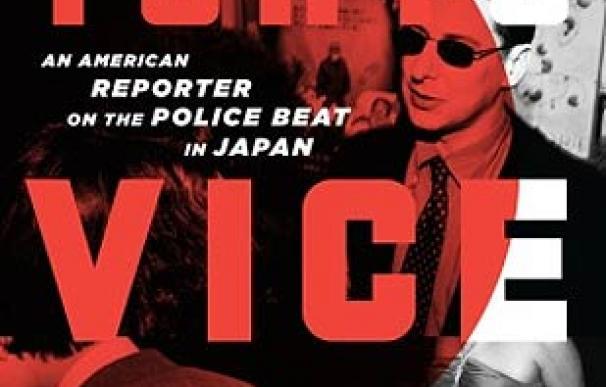 """""""Tokyo Vice"""" descubre los secretos de la Yakuza, la mafia japonesa"""