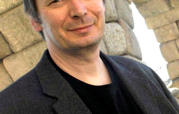 Ian Rankin será la estrella de la Semana de Novela Negra de Barcelona