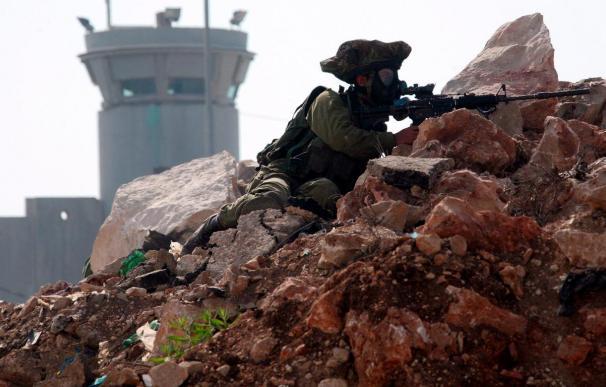 La ONU recibe respuestas de Israel y los palestinos sobre el conflicto en Gaza