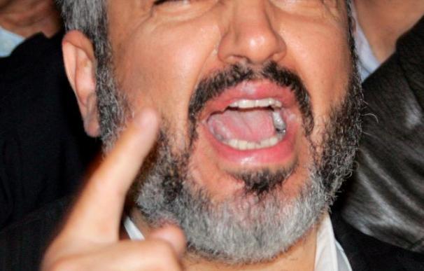La Policía de Dubái sospecha que los asesinos de un dirigente de Hamás eran europeos