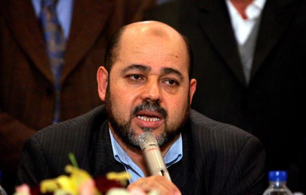 Hamás dice que Israel ha asesinado a uno de sus fundadores
