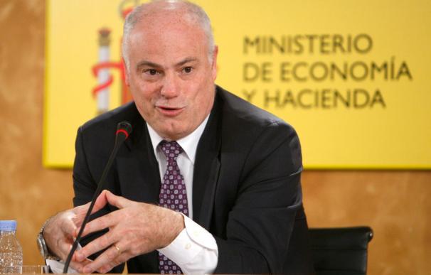 El Gobierno prevé un deterioro en las cifras del paro en los próximos meses