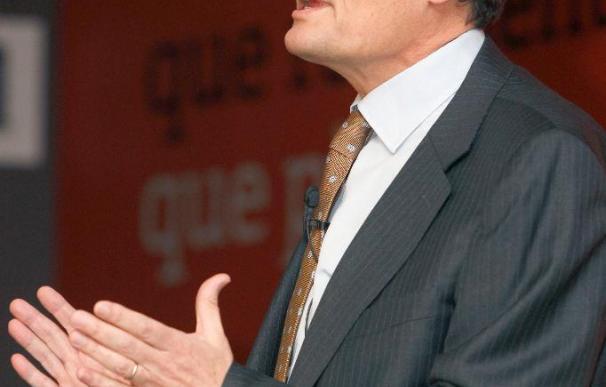 Bankinter ganó el 0,84 por ciento más en 2009 por la crisis y la dotación a las provisiones