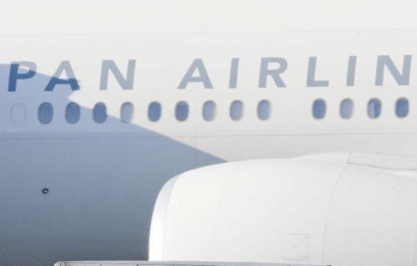 Japan Airlines recortará 15.000 empleos en poco más de un año