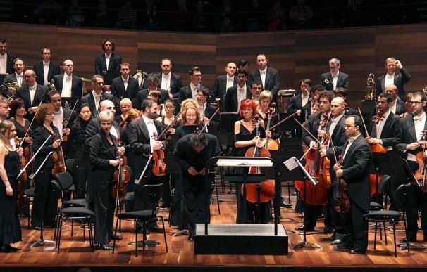 El 1100 cumpleaños del Reino de León arranca con un concierto en favor de Haití