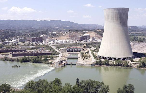 El Ayuntamiento de Ascó presentará su candidatura a albergar el almacén nuclear