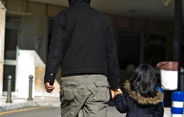 Detenida la madre de un bebé de 16 meses y su compañero por maltrato