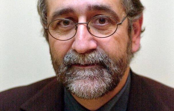 Vicenç Villatoro gana el Ramon Llull con una novela sobre el barcelonismo