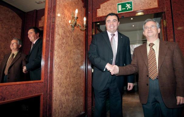 Rajoy desconoce si habrá sanciones a los alcaldes del PP por acoger el ATC