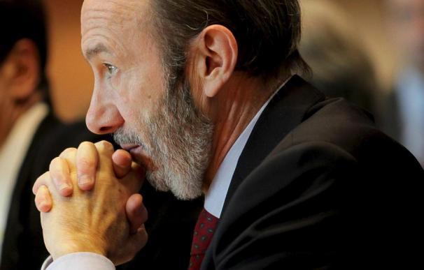 """El pleno de Amorebieta condena las """"amenazas veladas"""" a dos ediles del PSE-EE"""