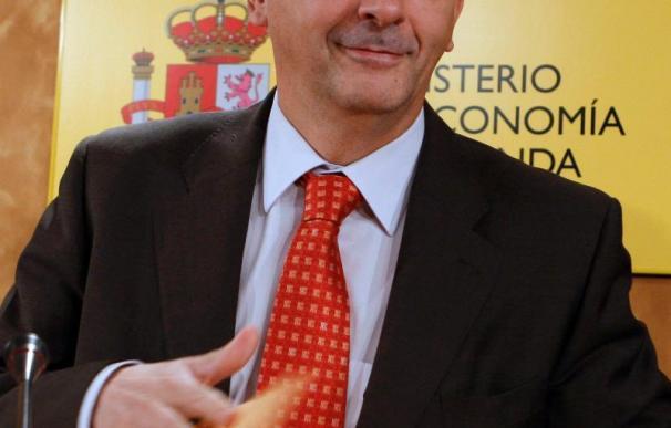 Las instituciones ratifican hoy en Madrid la jubilación de los ertzainas