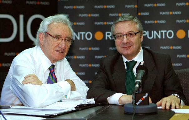 Blanco reprende al PP por abrir un debate falso y populista
