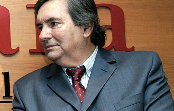 Empresarios de Badajoz y de Portugal firman un convenio de colaboración