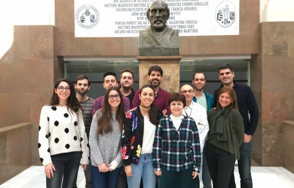 Científicos valencianos desarrollan un kit de diagnóstico y pronóstico de shock séptico para reducir el impacto mortal