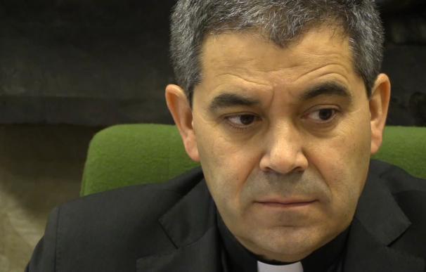 Un centenar de iglesias de Burgos presenta patologías importantes y 30 requieren una intervención urgente