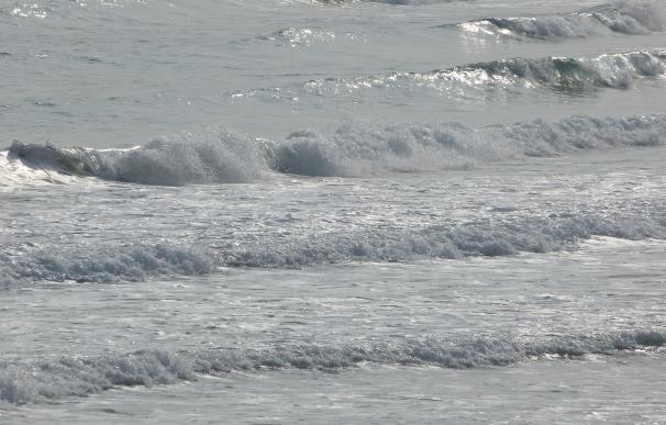 Cancelados varios trayectos en barco entre Alcúdia y Ciutadella por la meteorología adversa