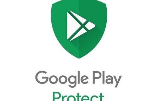 Google Play Protect se integra en la Play Store para proteger el móvil de 'apps' maliciosas