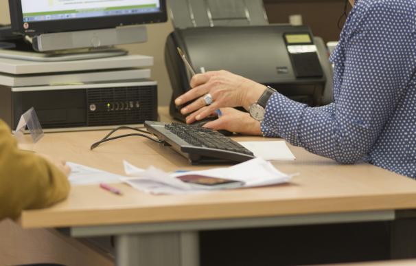 Crecen un 21% los empleos ofertados en Baleares a través de Infojobs en julio