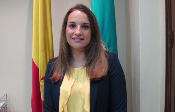 La Junta tramita más de 25.200 solicitudes de becas en el curso 2016/2017